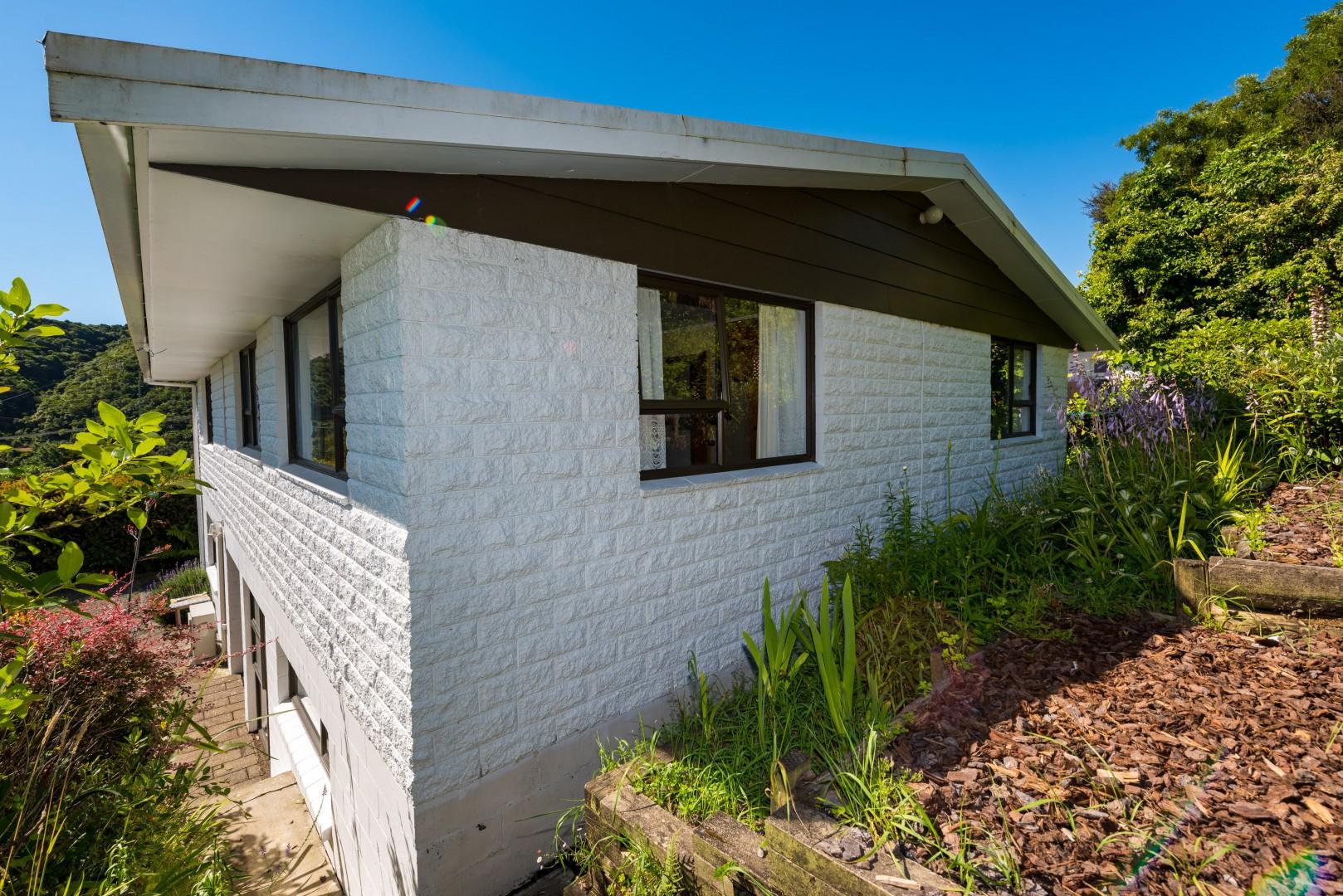 37a Milton Terrace, Picton #4 -- listing/9657/c.jpeg