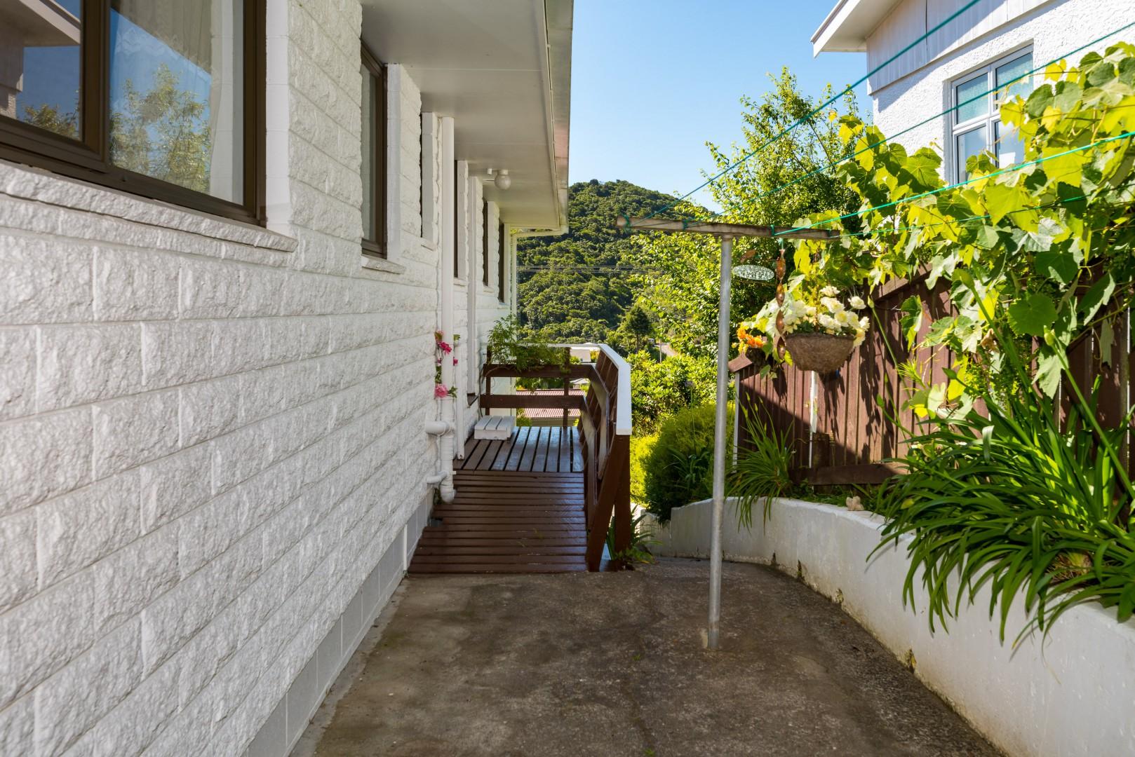 37a Milton Terrace, Picton #5 -- listing/9657/d.jpeg