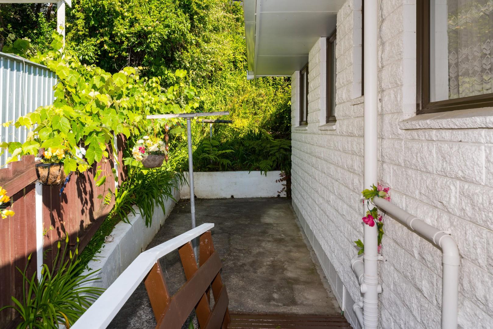 37a Milton Terrace, Picton #6 -- listing/9657/e.jpeg