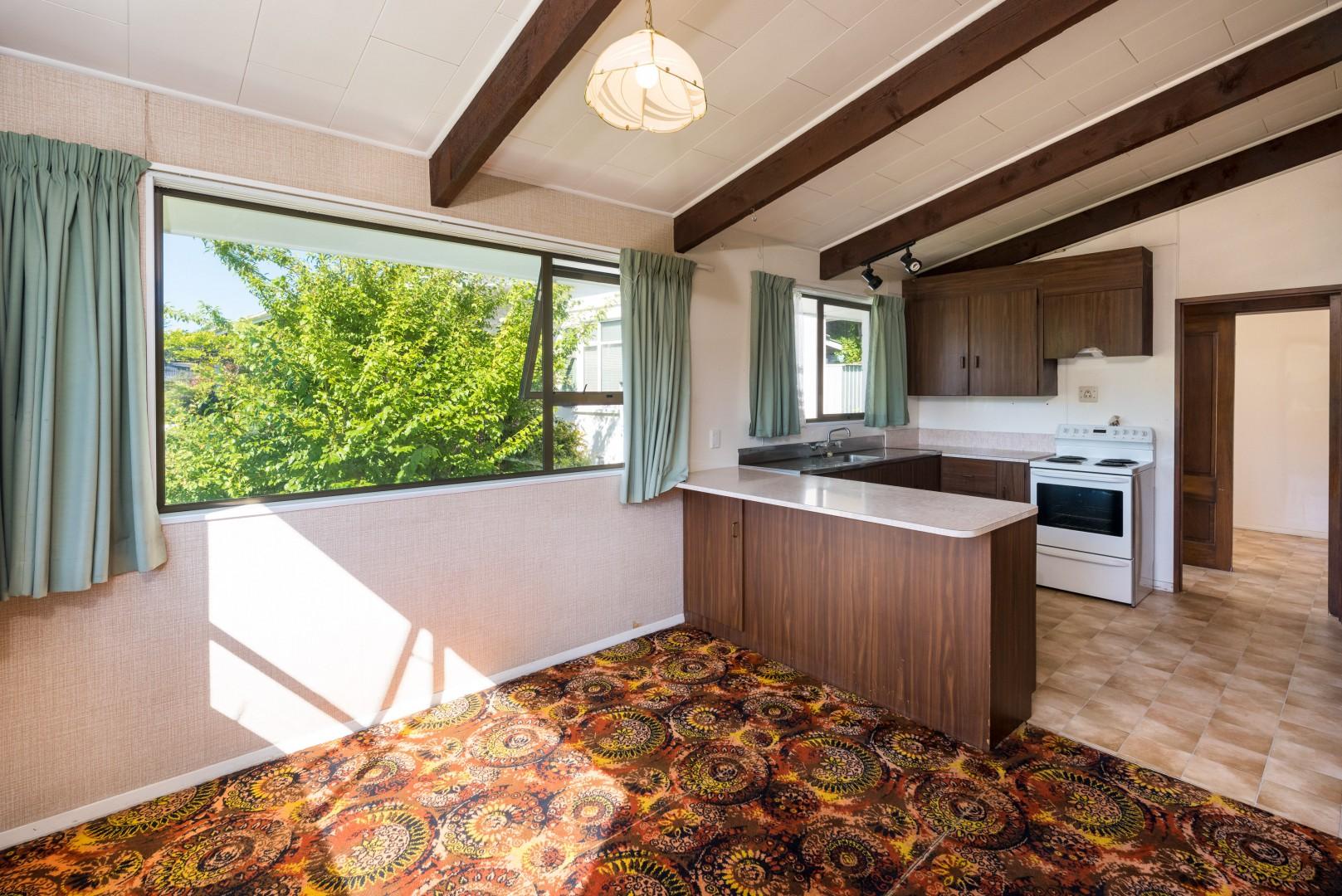 37a Milton Terrace, Picton #8 -- listing/9657/g.jpeg