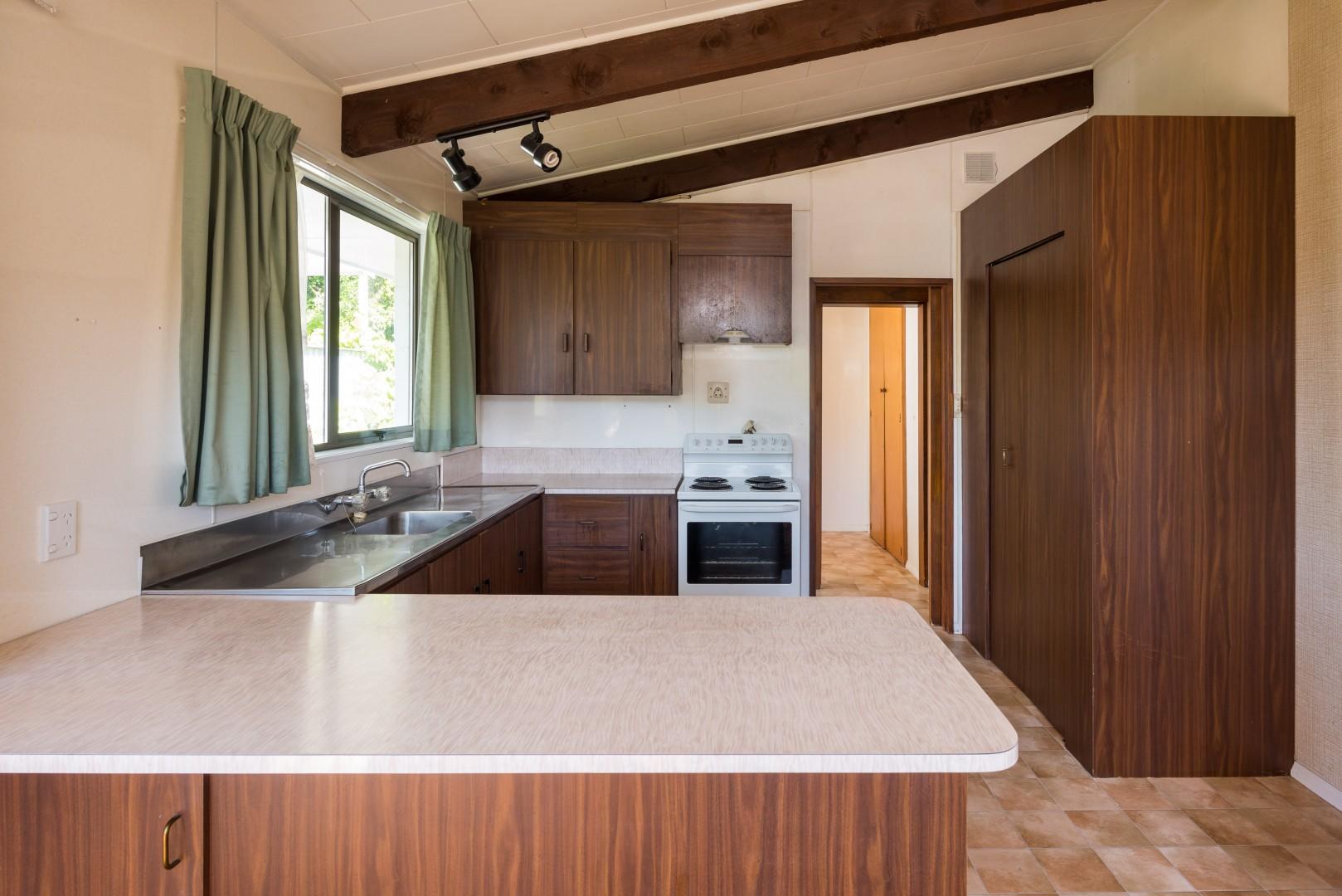 37a Milton Terrace, Picton #9 -- listing/9657/h.jpeg