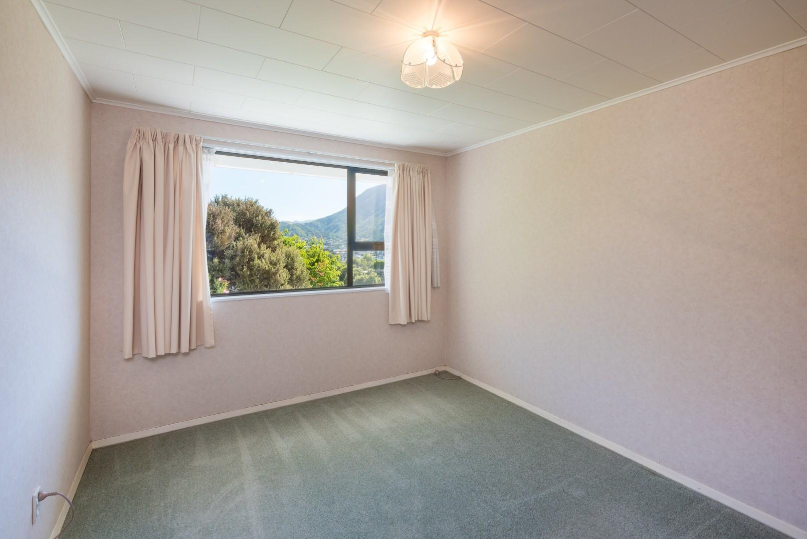 37a Milton Terrace, Picton #13 -- listing/9657/l.jpeg