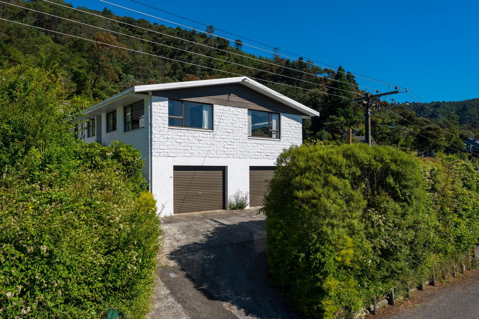37a Milton Terrace, Picton #1 -- listing/9657/m.jpeg