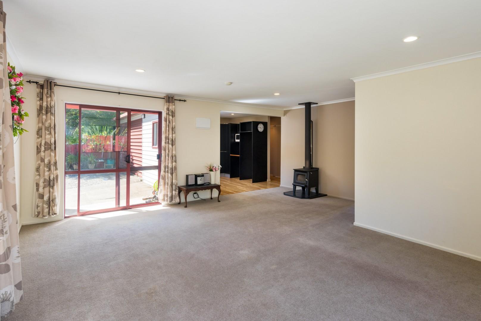 38a Durham Street, Picton #5 -- listing/9658/d.jpeg