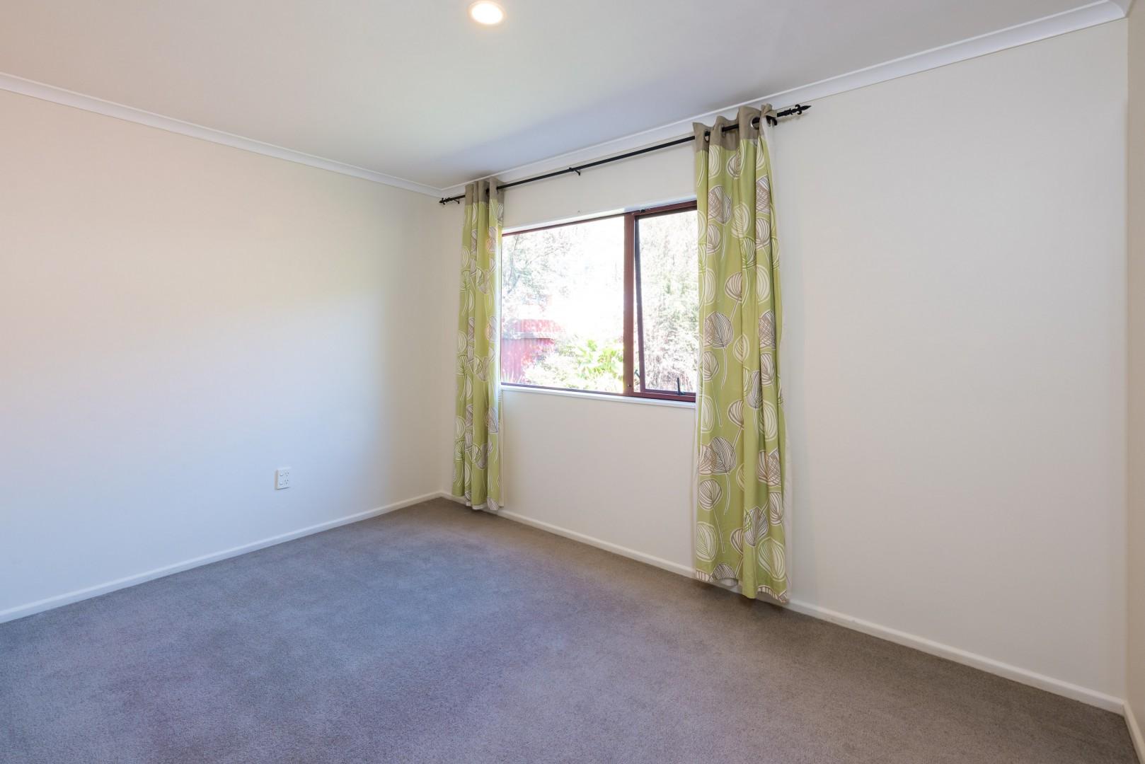 38a Durham Street, Picton #8 -- listing/9658/g.jpeg