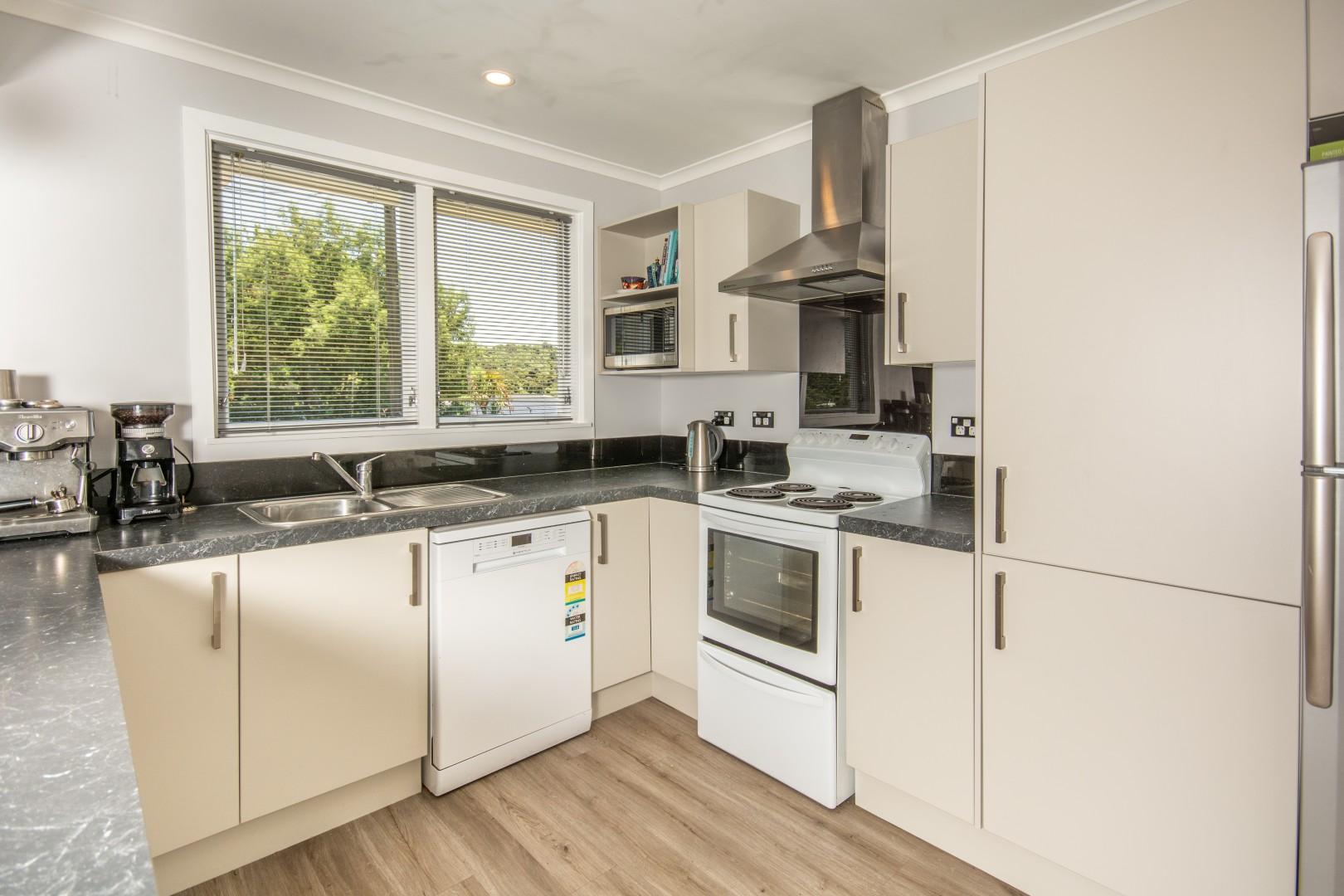73a Milton Terrace, Picton #3 -- listing/9659/b.jpeg