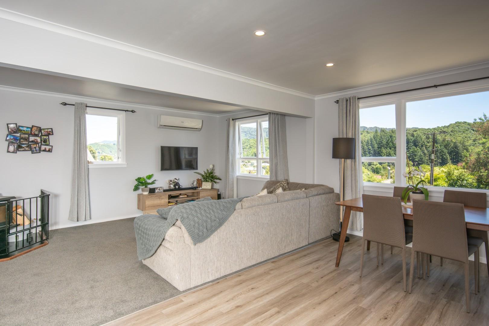 73a Milton Terrace, Picton #4 -- listing/9659/c.jpeg