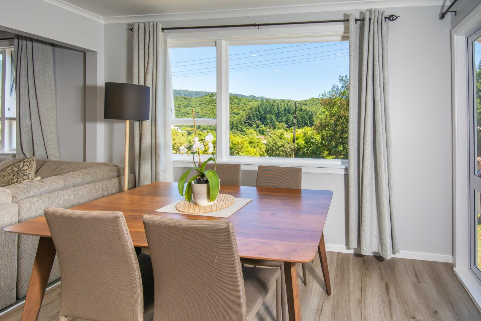 73a Milton Terrace, Picton #5 -- listing/9659/d.jpeg
