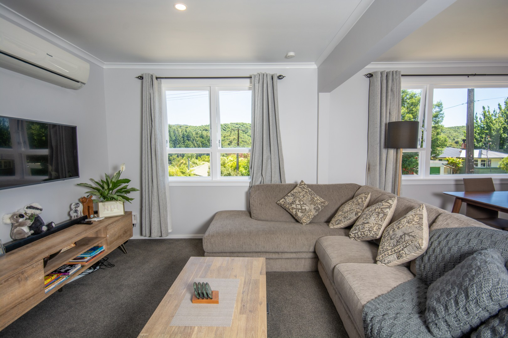 73a Milton Terrace, Picton #6 -- listing/9659/e.jpeg