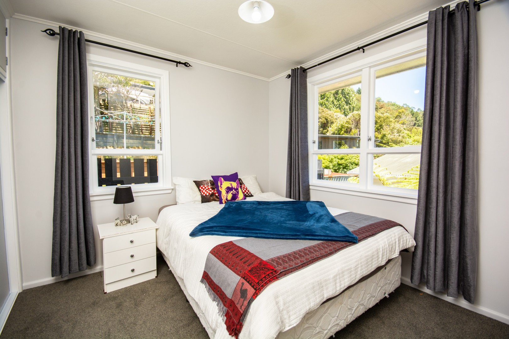 73a Milton Terrace, Picton #7 -- listing/9659/f.jpeg