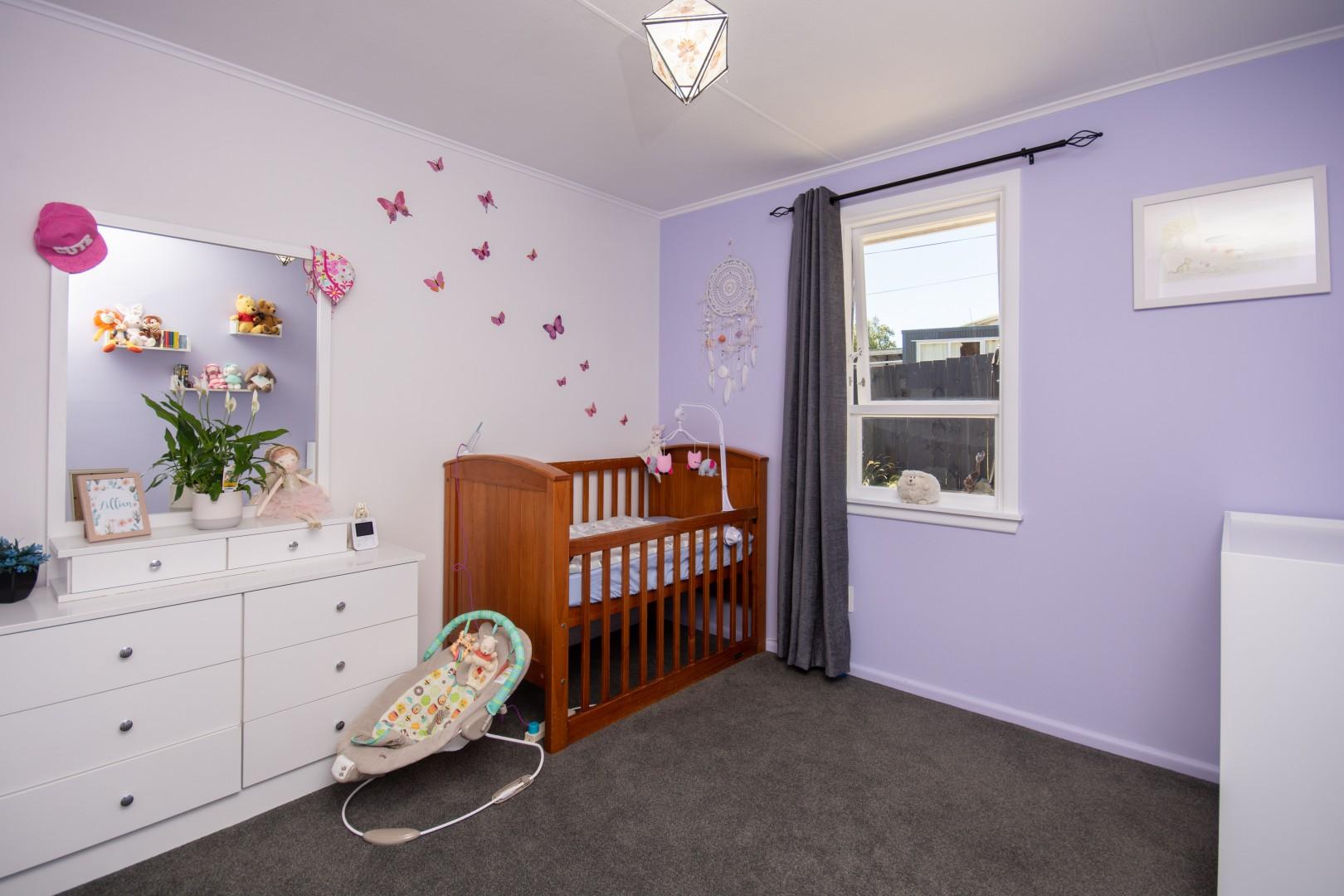 73a Milton Terrace, Picton #8 -- listing/9659/g.jpeg