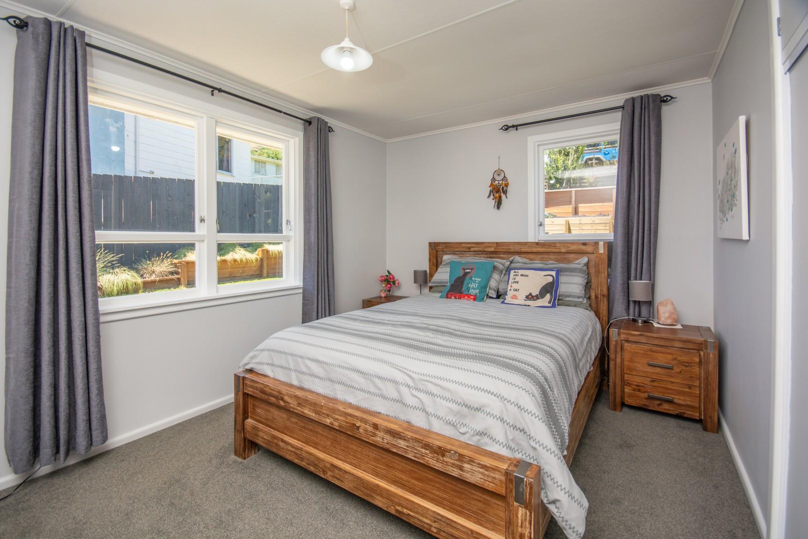 73a Milton Terrace, Picton #9 -- listing/9659/h.jpeg
