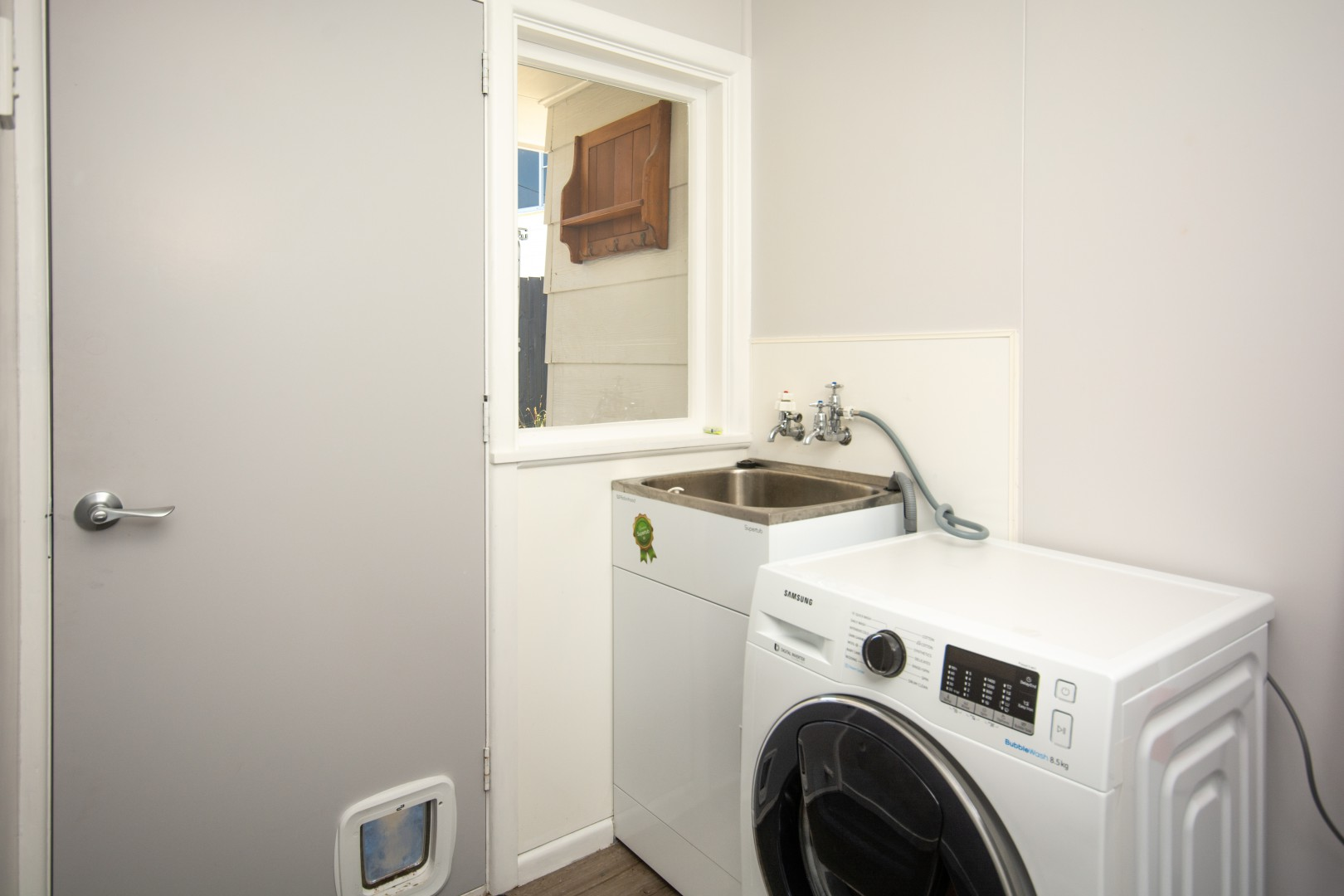 73a Milton Terrace, Picton #11 -- listing/9659/j.jpeg