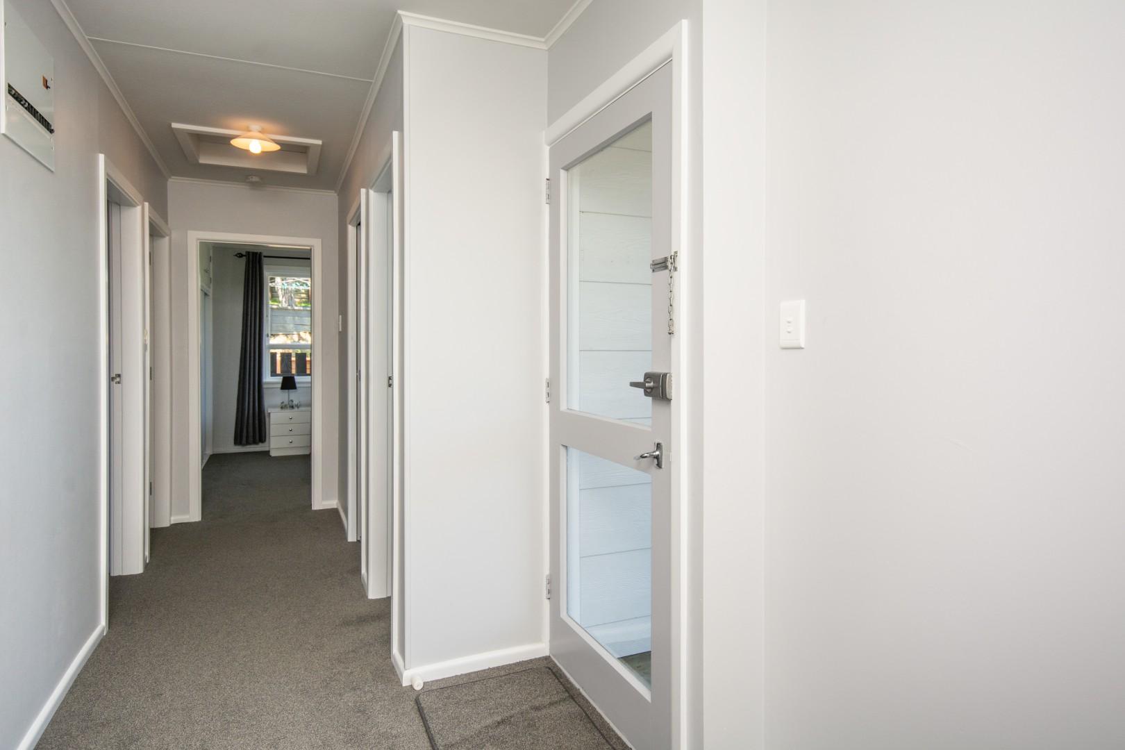 73a Milton Terrace, Picton #12 -- listing/9659/k.jpeg