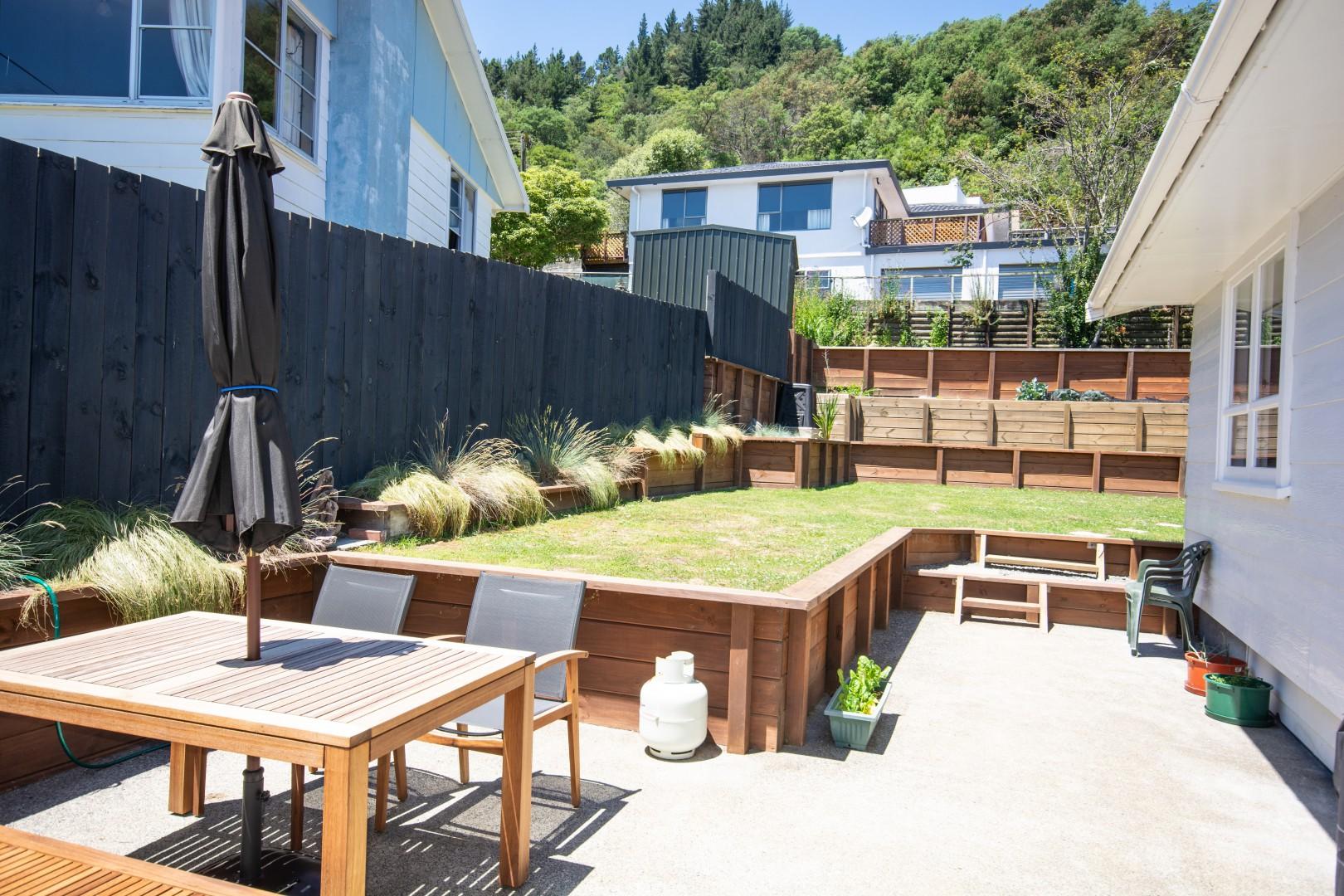 73a Milton Terrace, Picton #13 -- listing/9659/l.jpeg