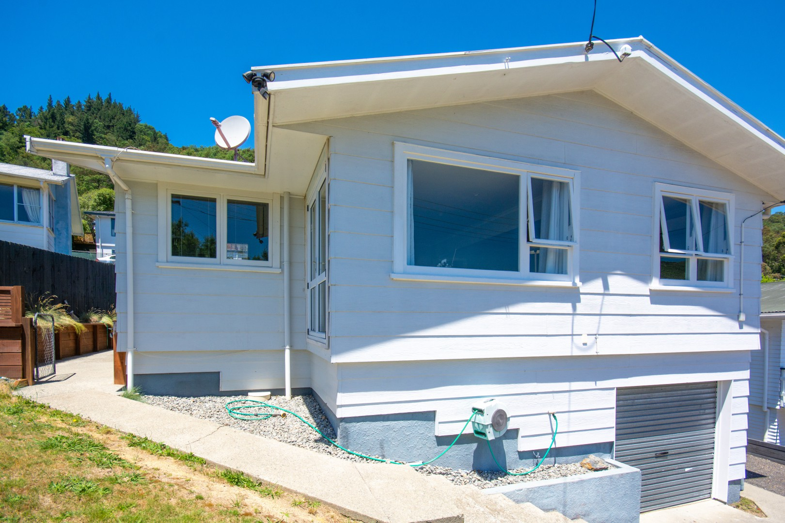 73a Milton Terrace, Picton #1 -- listing/9659/m.jpeg