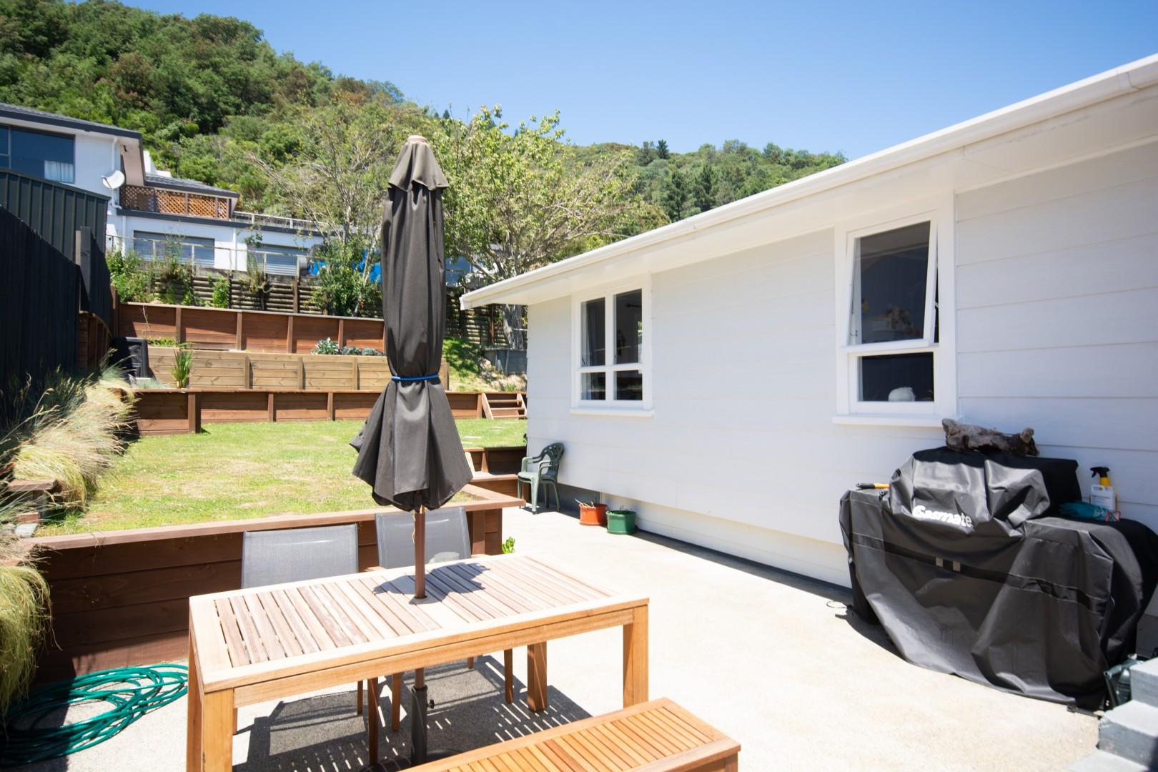 73a Milton Terrace, Picton #14 -- listing/9659/n.jpeg