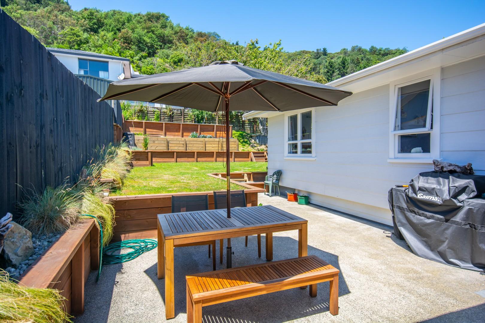 73a Milton Terrace, Picton #15 -- listing/9659/o.jpeg