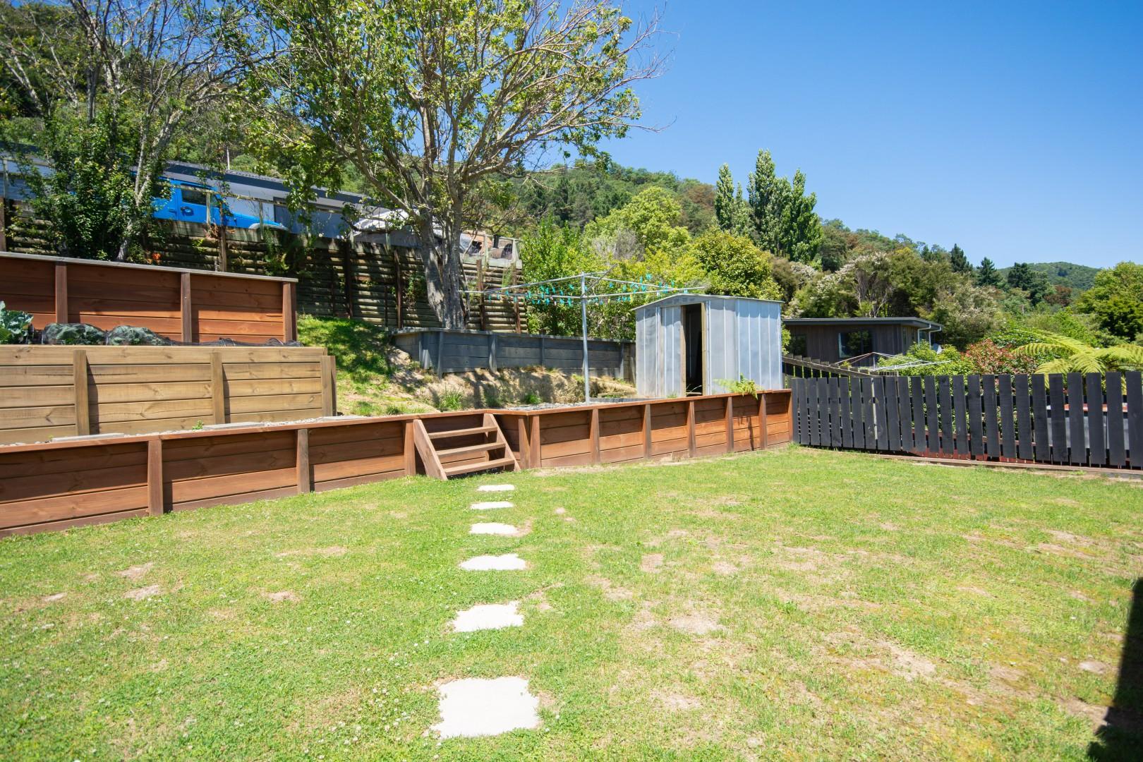 73a Milton Terrace, Picton #16 -- listing/9659/p.jpeg