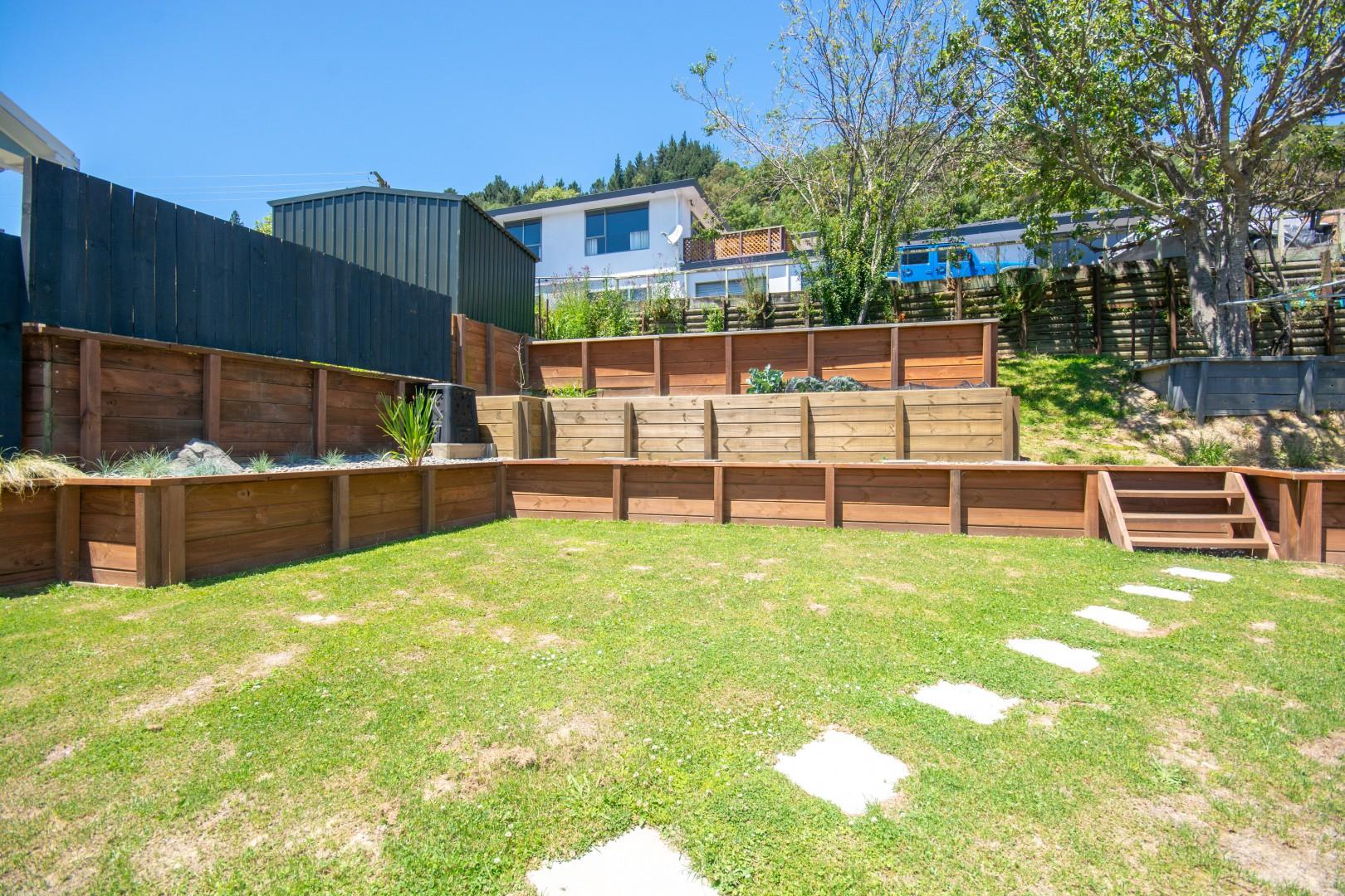 73a Milton Terrace, Picton #17 -- listing/9659/q.jpeg