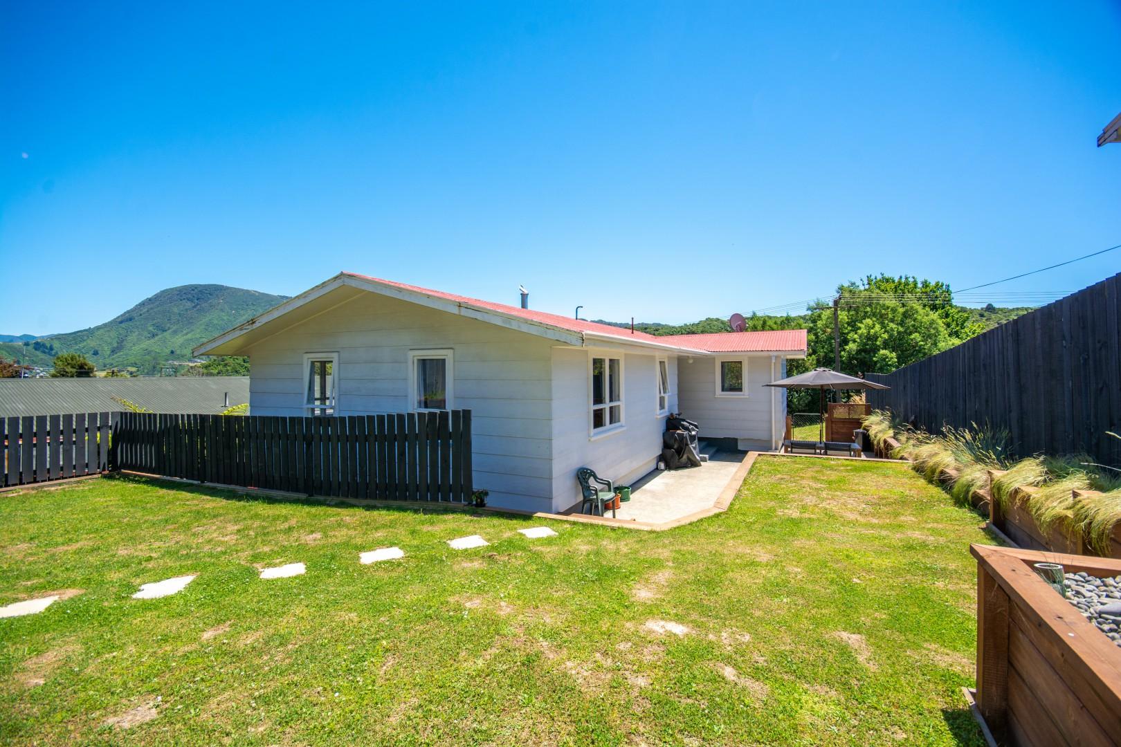 73a Milton Terrace, Picton #18 -- listing/9659/r.jpeg