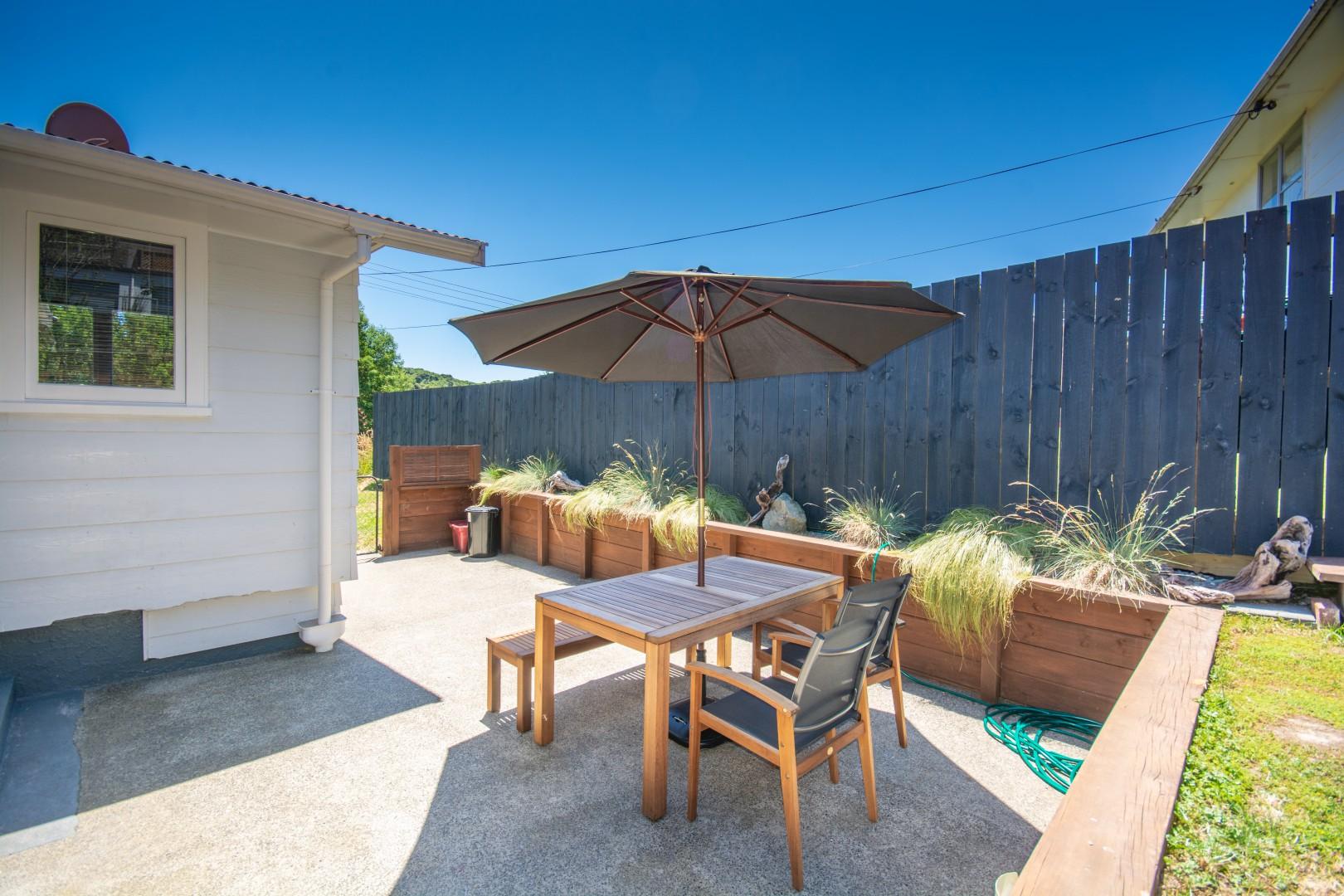 73a Milton Terrace, Picton #19 -- listing/9659/s.jpeg