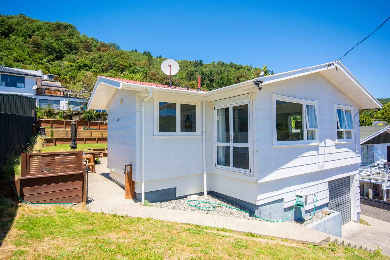 73a Milton Terrace, Picton #20 -- listing/9659/t.jpeg