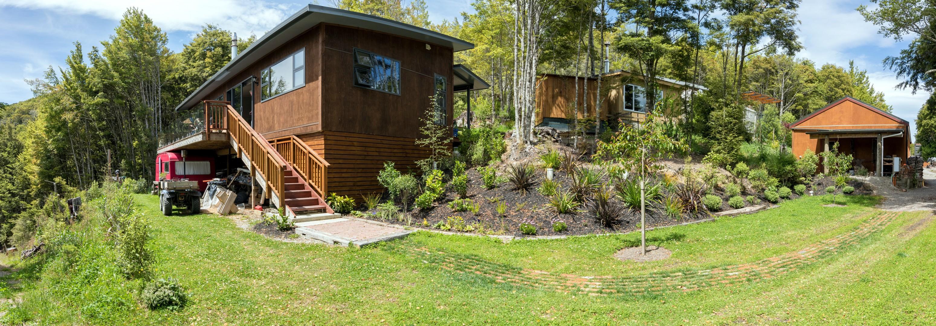 61 Alpine Meadows Drive, St Arnaud #2 -- listing/9670/a.jpeg