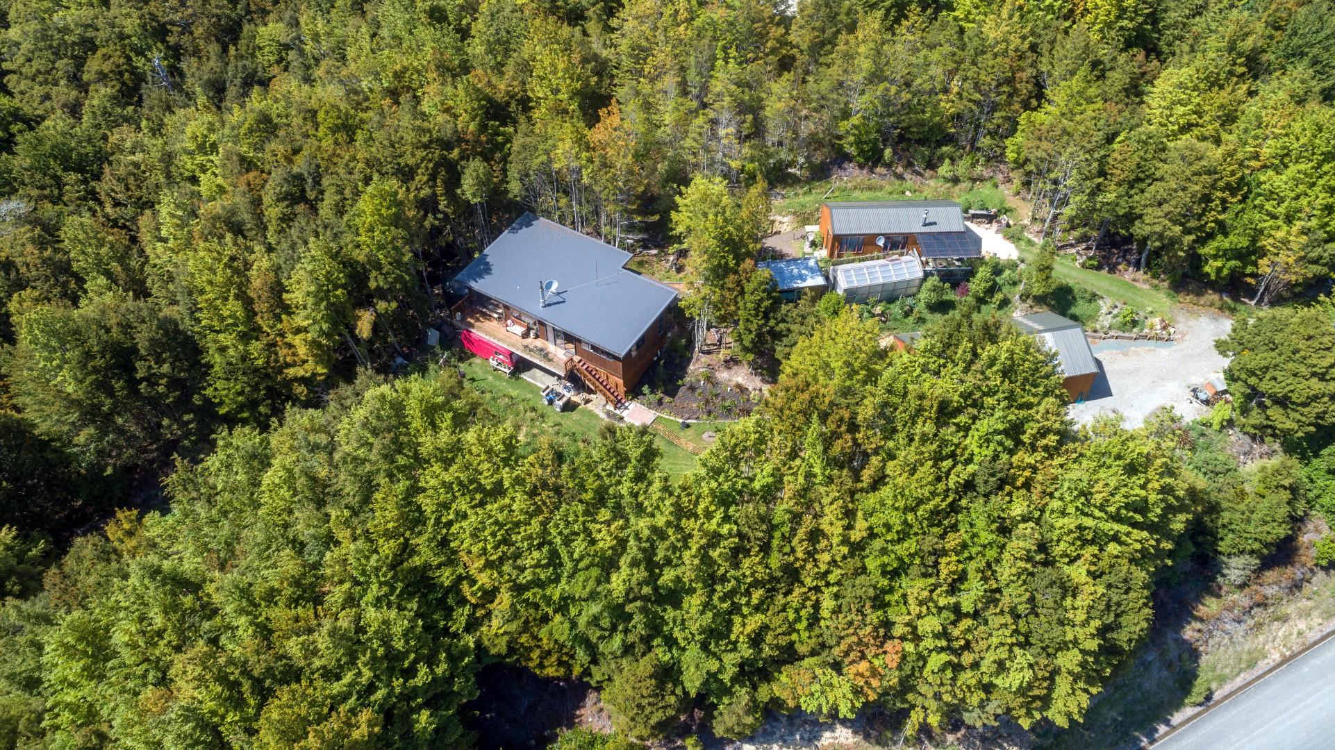 61 Alpine Meadows Drive, St Arnaud #3 -- listing/9670/b.jpeg