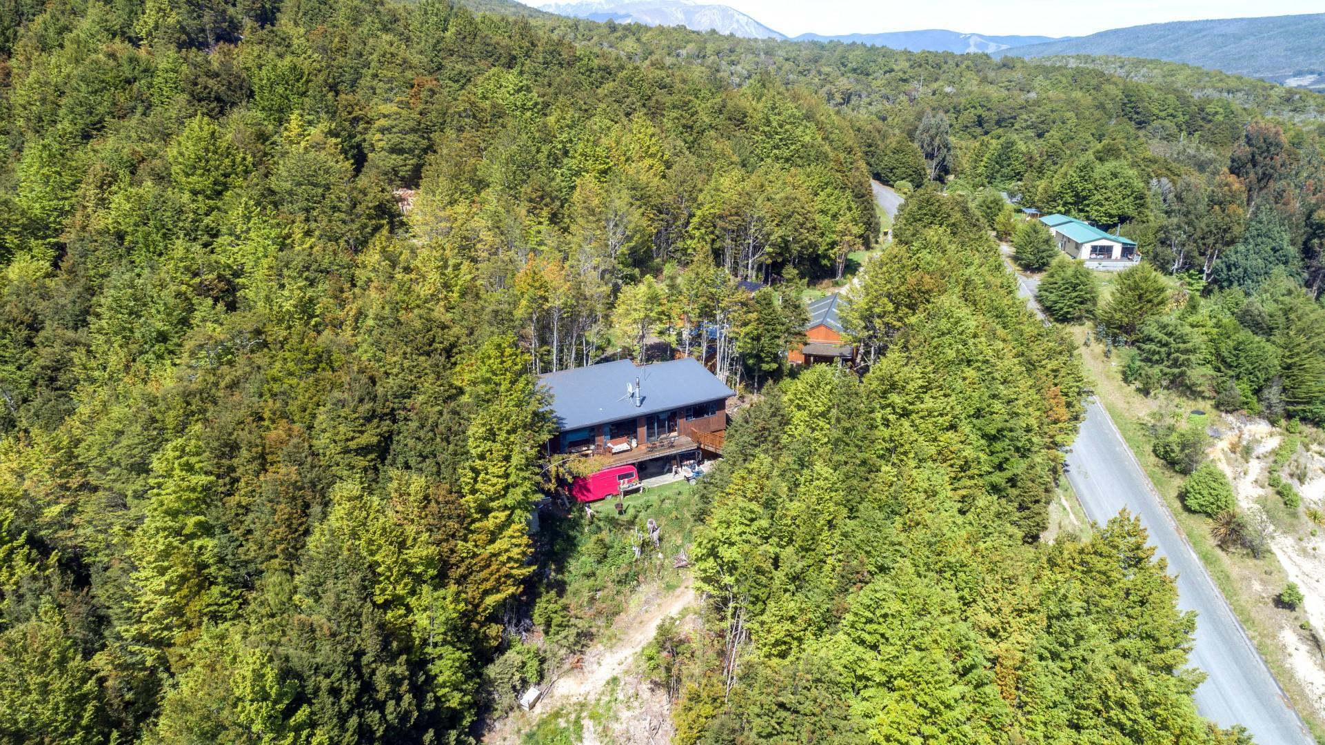 61 Alpine Meadows Drive, St Arnaud #4 -- listing/9670/c.jpeg