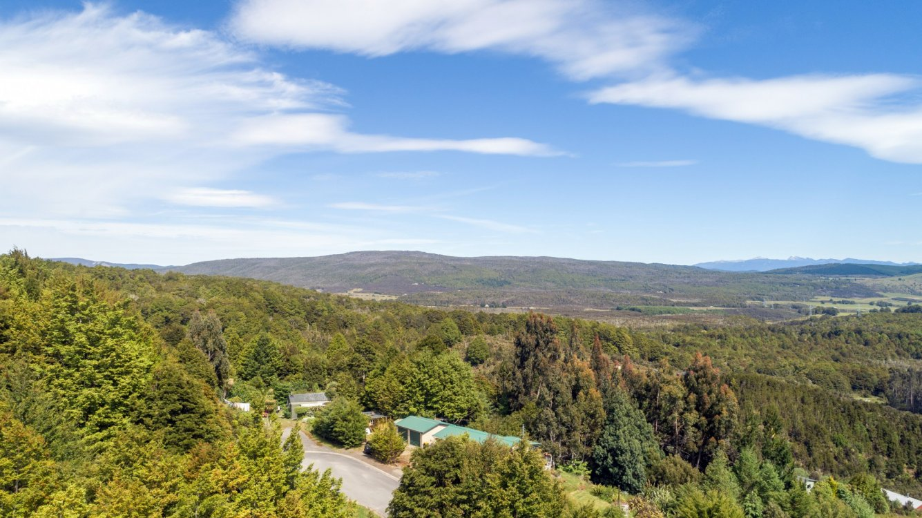 61 Alpine Meadows Drive, St Arnaud #6