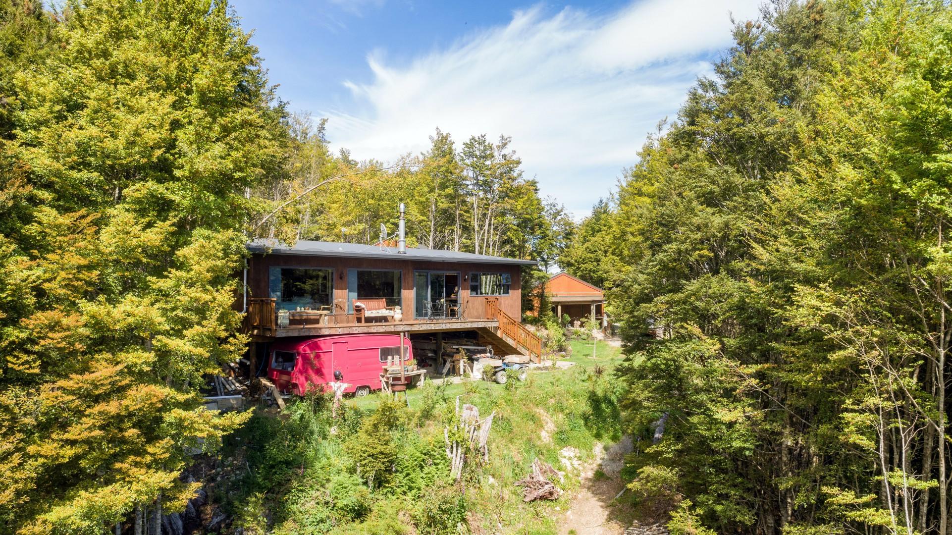 61 Alpine Meadows Drive, St Arnaud #7 -- listing/9670/f.jpeg