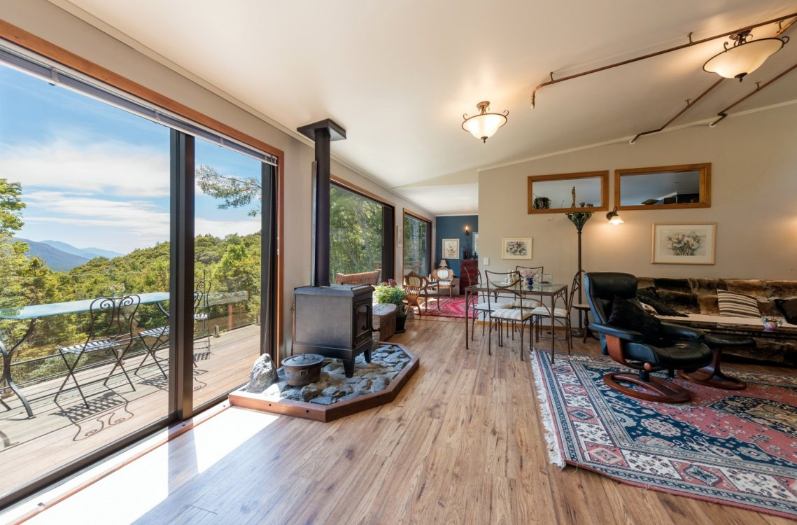 61 Alpine Meadows Drive, St Arnaud #8