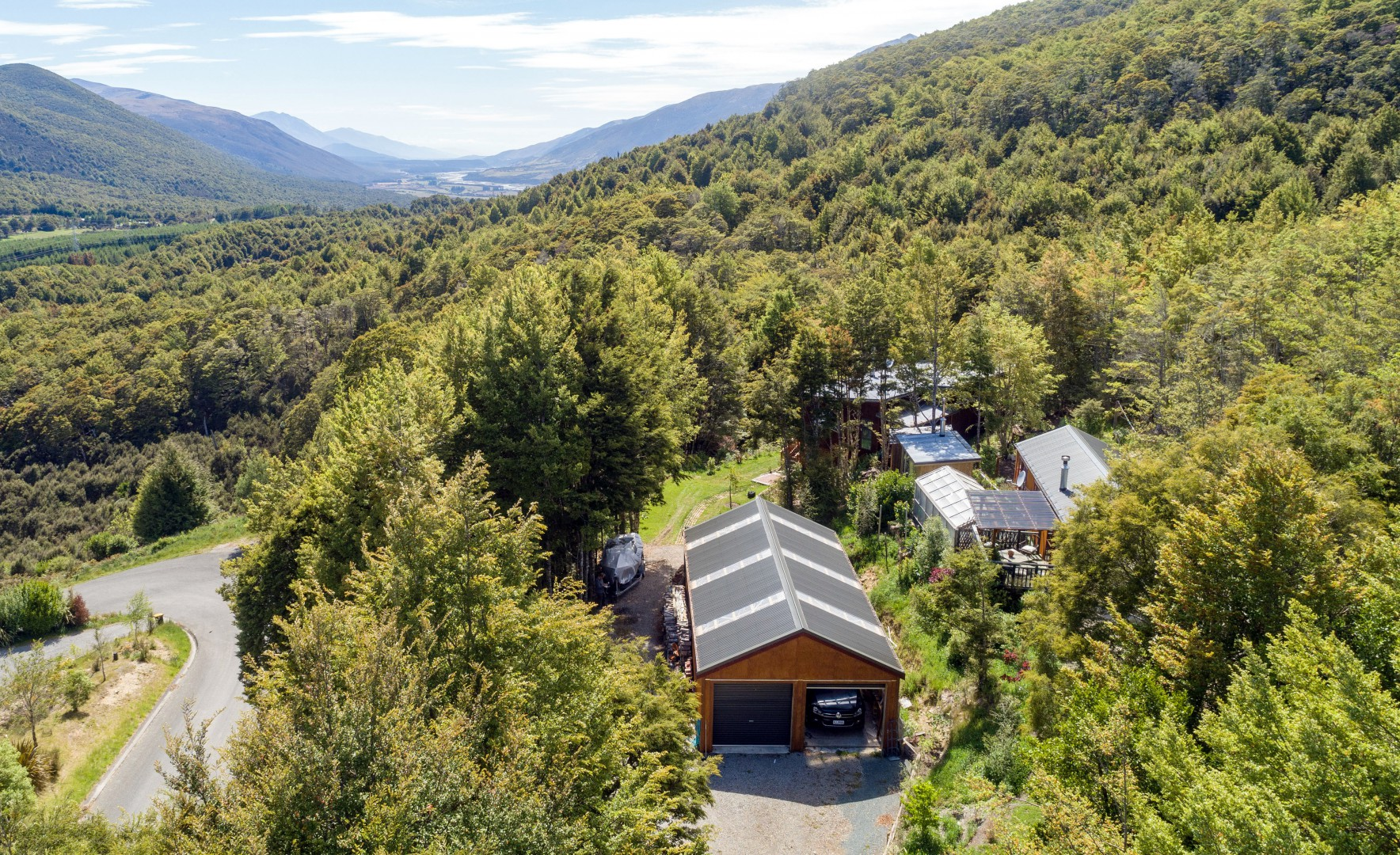 61 Alpine Meadows Drive, St Arnaud #1 -- listing/9670/m.jpeg