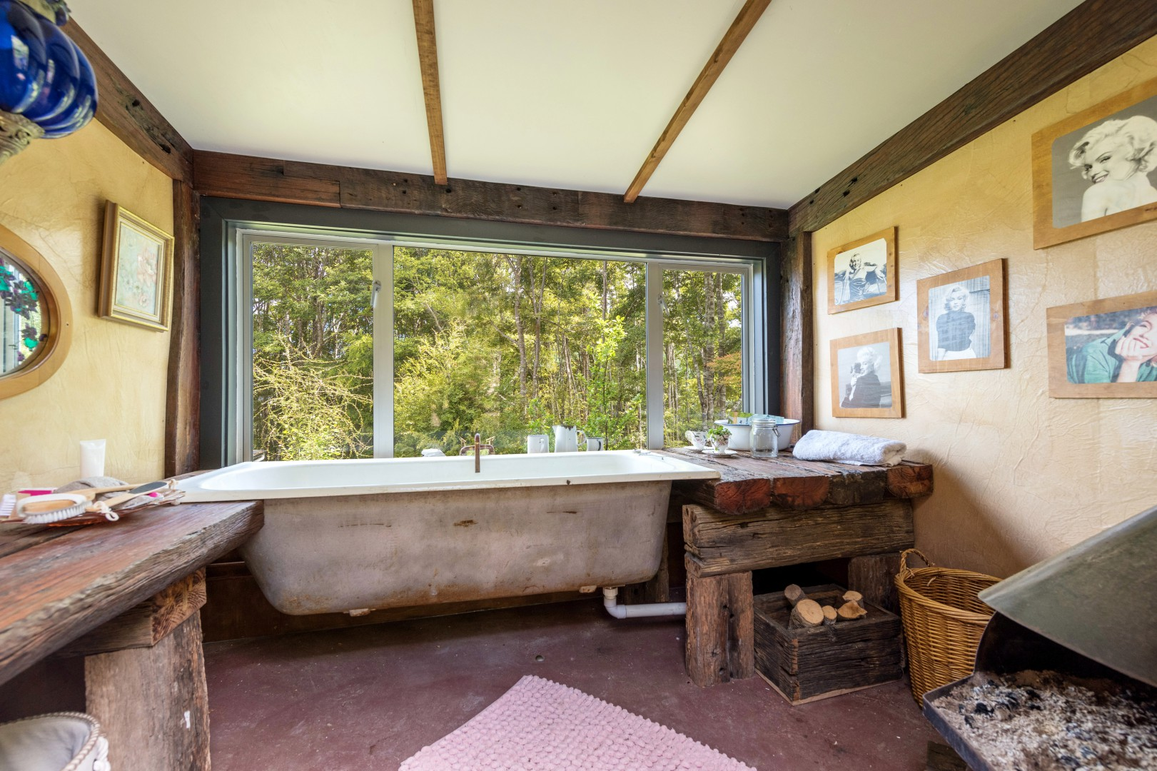 61 Alpine Meadows Drive, St Arnaud #16 -- listing/9670/p.jpeg