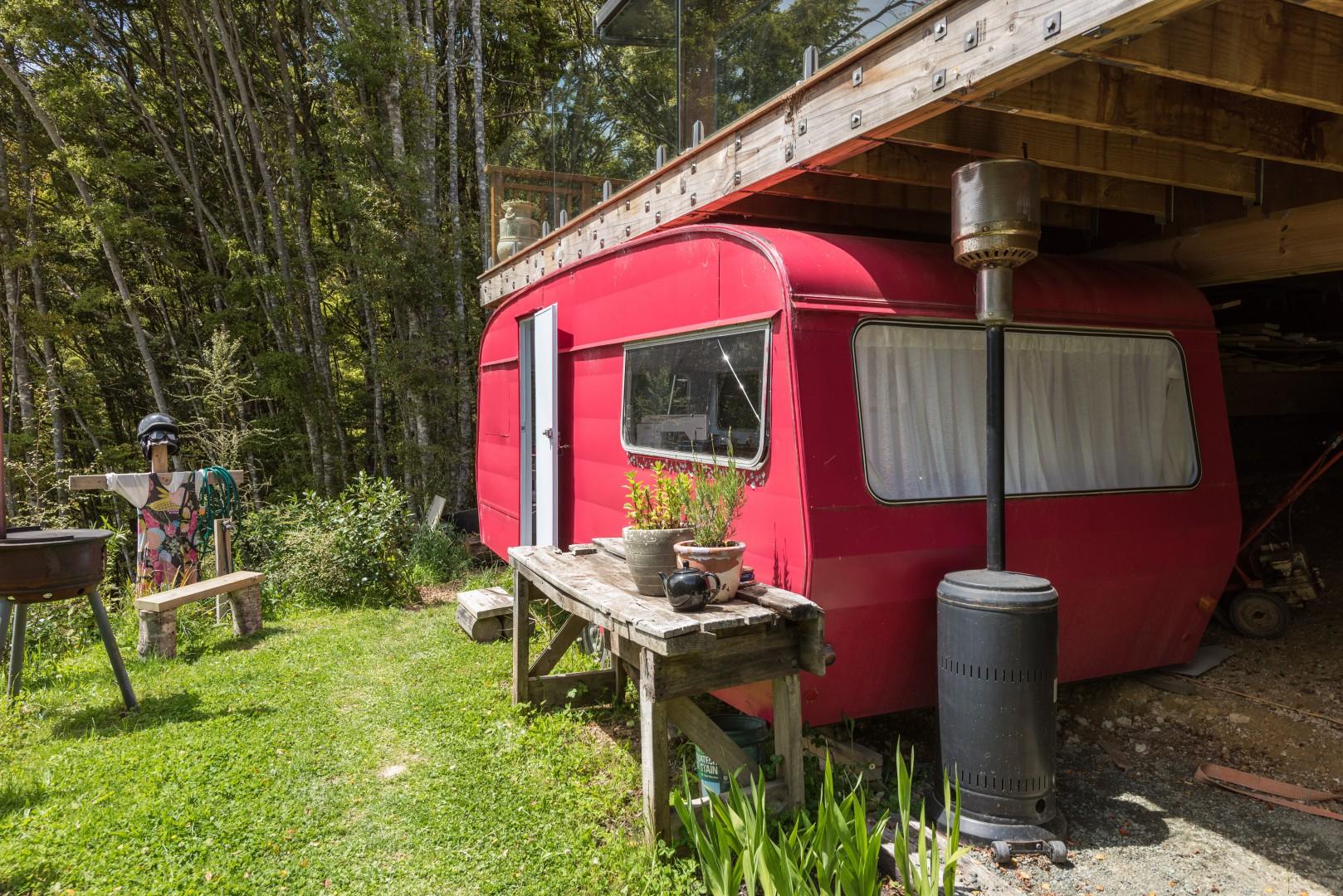 61 Alpine Meadows Drive, St Arnaud #18 -- listing/9670/r.jpeg