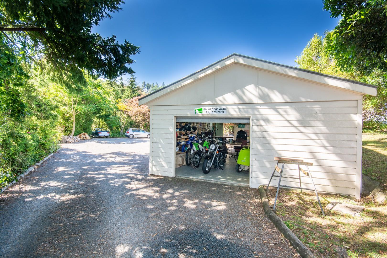 16 Hampden Street, Picton #16 -- listing/9683/p.jpeg