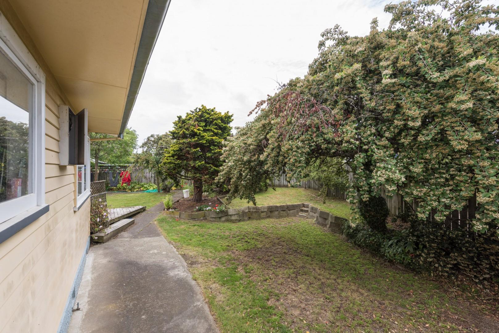 32 Aranui Road, Mapua #10 -- listing/9690/i.jpeg
