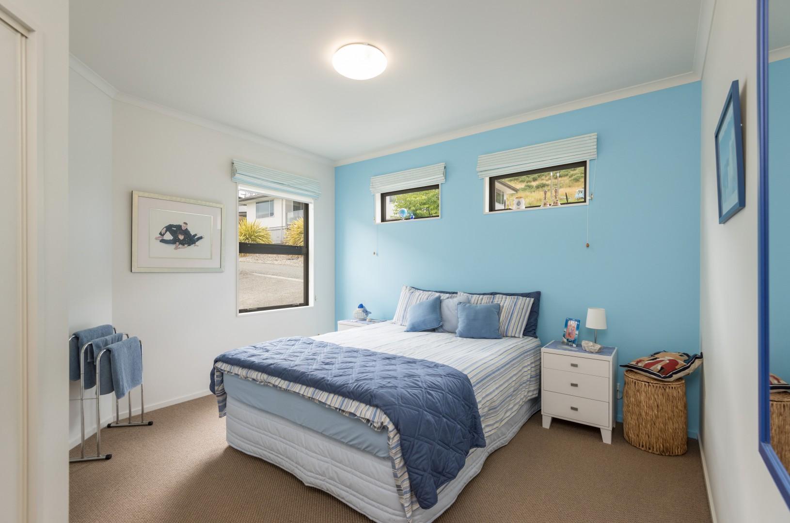 3 Berkshire Place, Stoke #12 -- listing/9696/k.jpeg