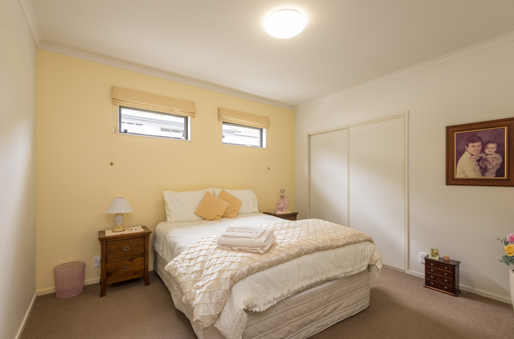3 Berkshire Place, Stoke #13 -- listing/9696/l.jpeg