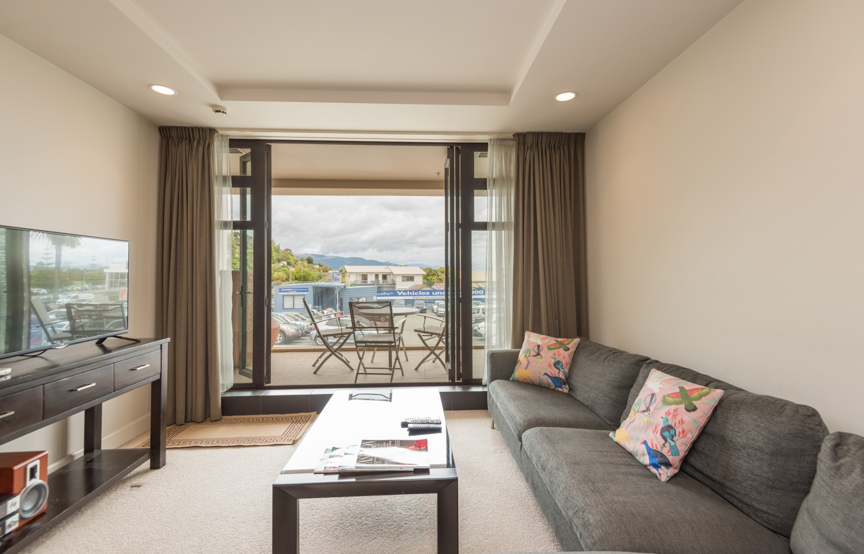 Unit 104, The Sands Apartments, Tahunanui #5 -- listing/9697/d.jpeg