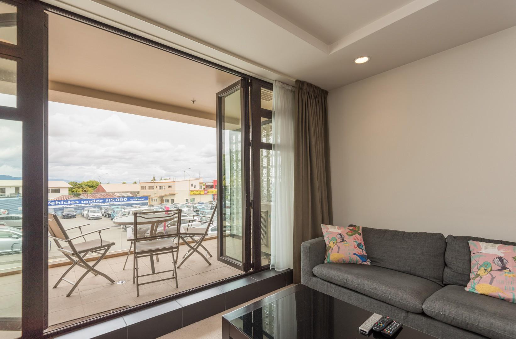 Unit 104, The Sands Apartments, Tahunanui #6 -- listing/9697/e.jpeg