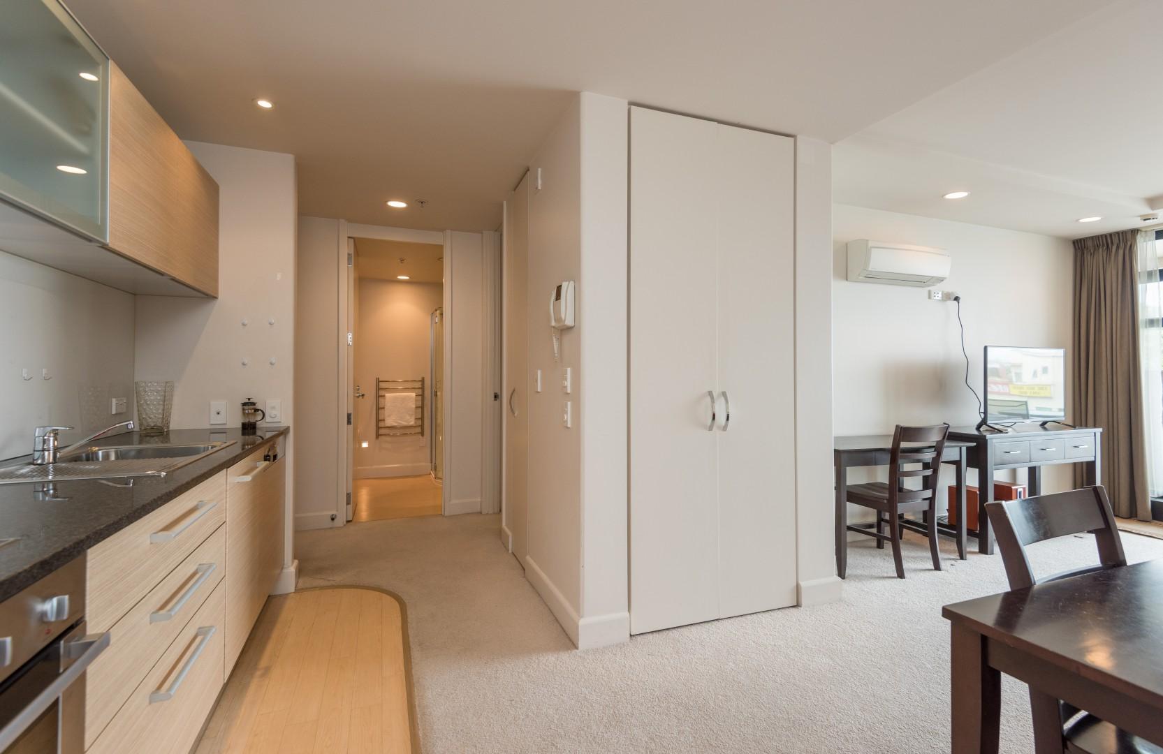 Unit 104, The Sands Apartments, Tahunanui #8 -- listing/9697/g.jpeg