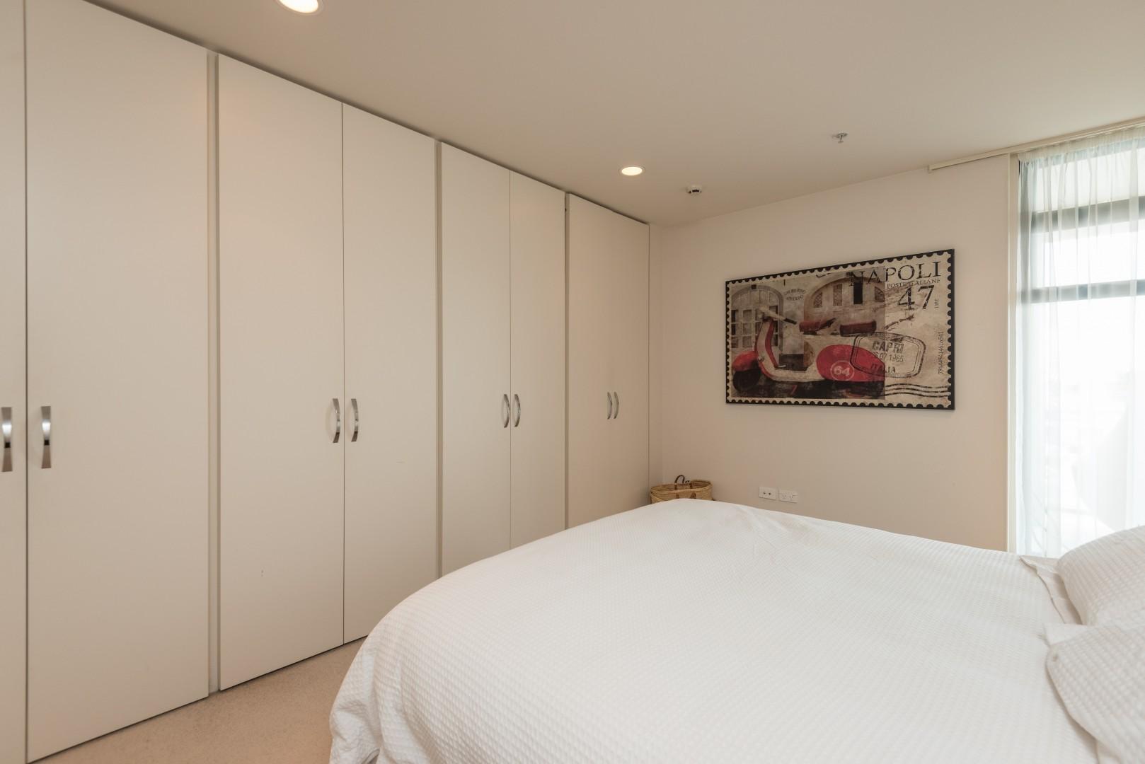 Unit 104, The Sands Apartments, Tahunanui #9 -- listing/9697/h.jpeg