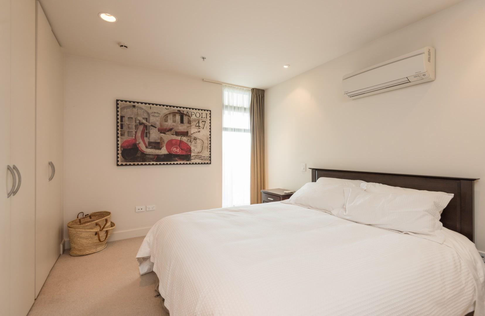 Unit 104, The Sands Apartments, Tahunanui #10 -- listing/9697/i.jpeg