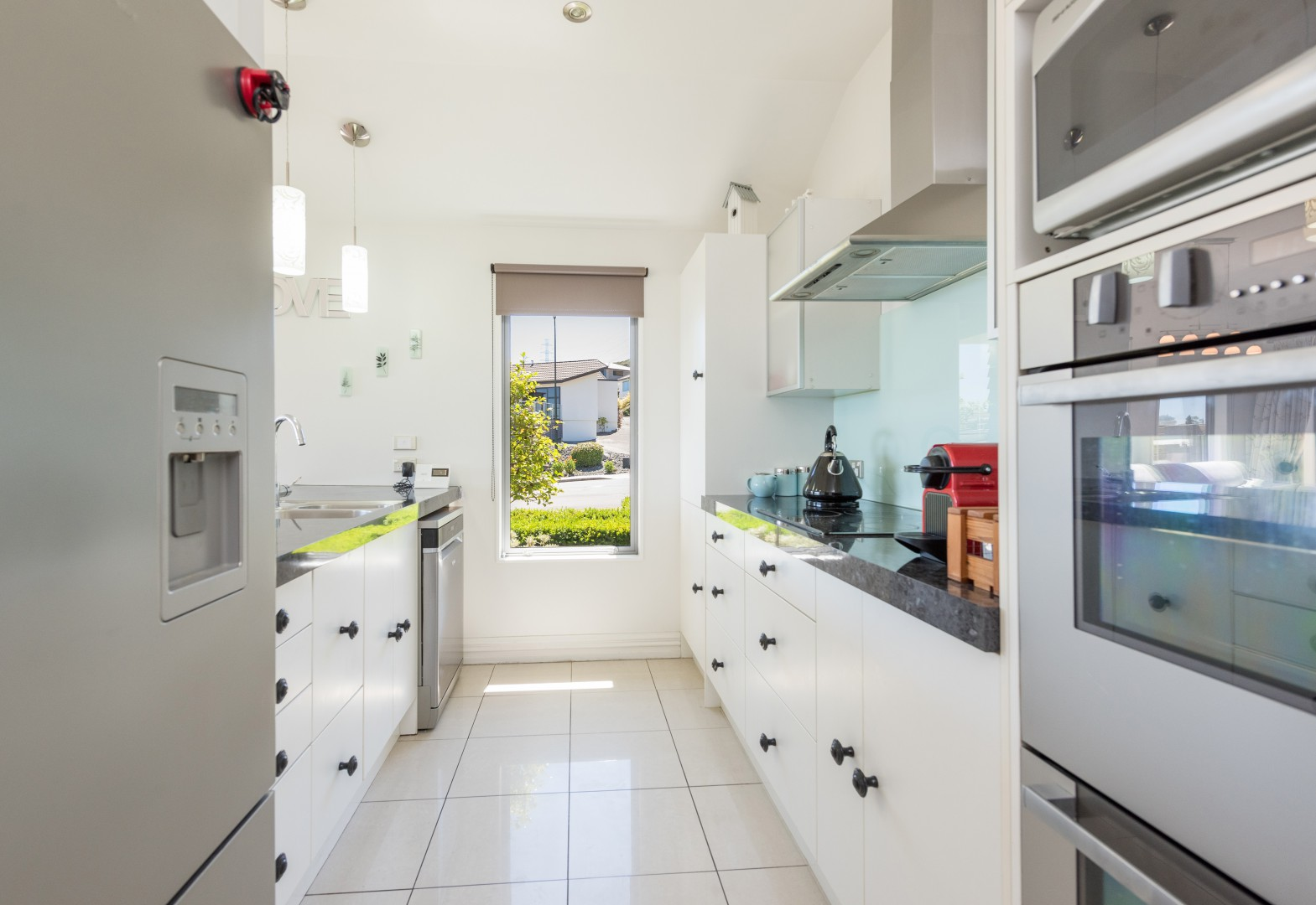 4 Berkshire Place, Stoke #9 -- listing/9701/h.jpeg
