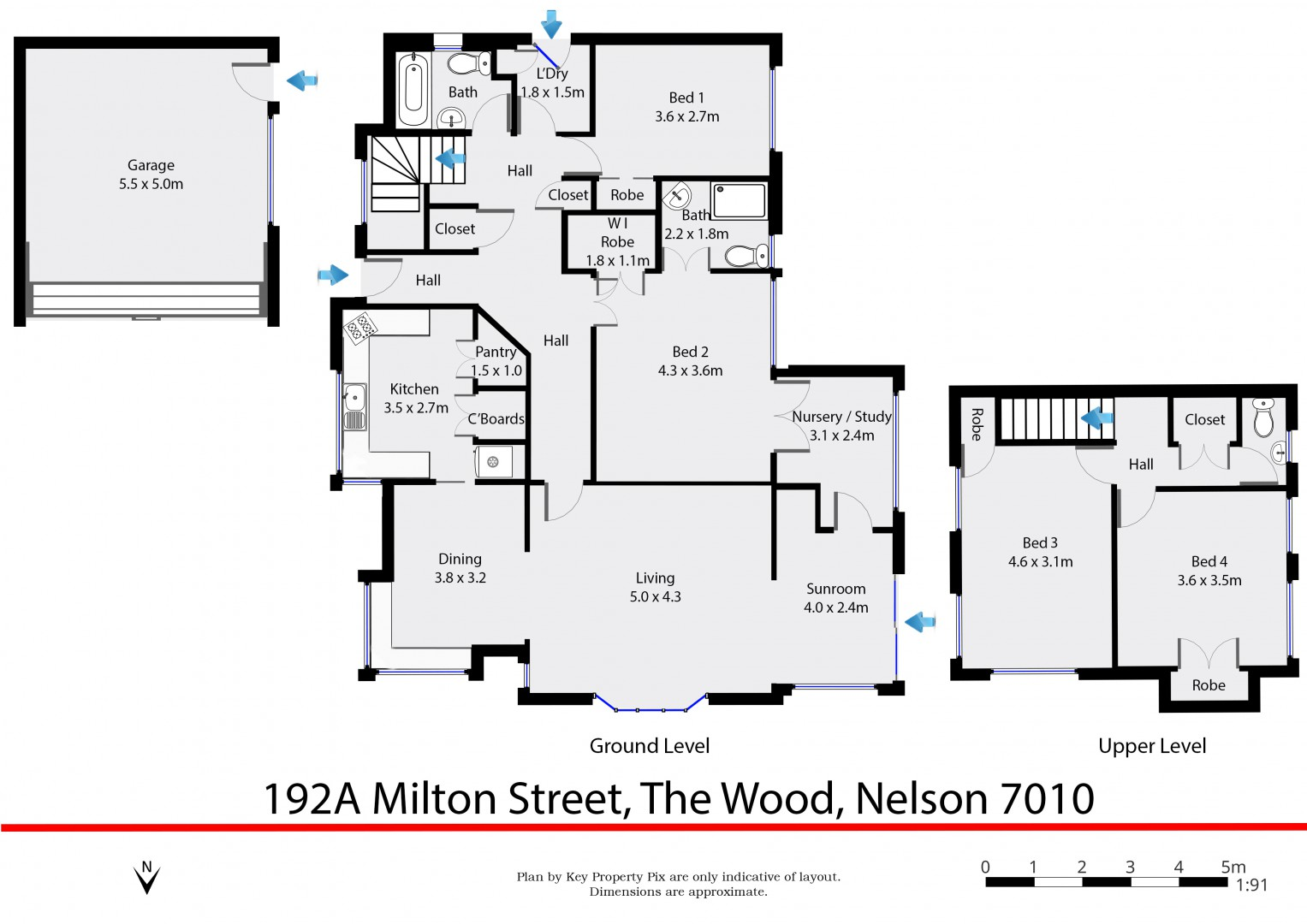 192a Milton Street, The Wood #2 -- listing/9715/a.jpeg