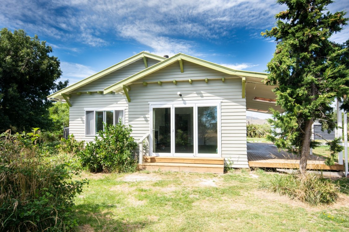 118 Beacon Road, Riverlands #13