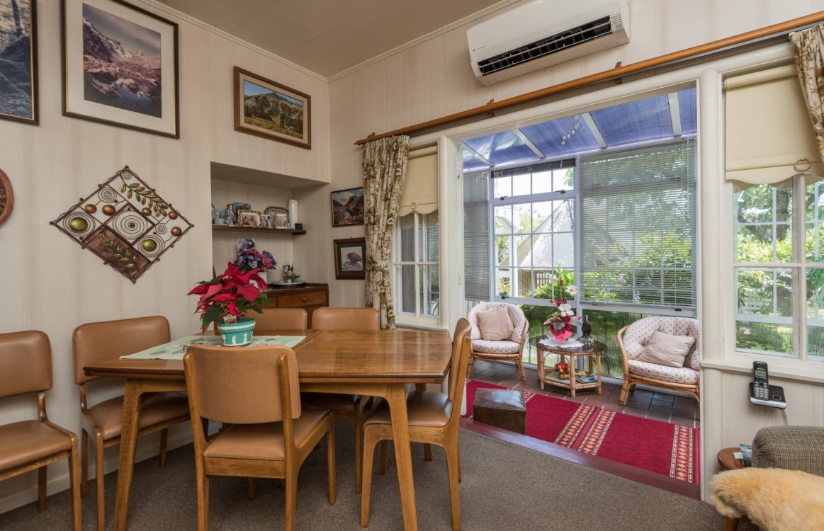 13 Franklyn Street, Nelson South #3