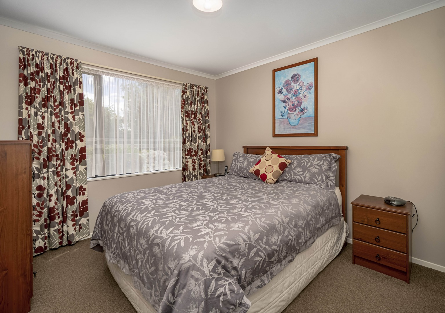8 Paramu Place, Richmond #10 -- listing/9720/i.jpeg